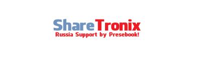 Sharetronix v 2.2.0 Personal