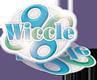 Wiccle Community Builder 2.0.0