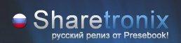 Sharetronix 3.0.0