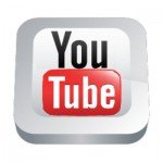Скрипт YouTube парсер by Graver