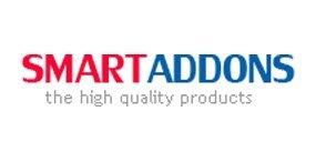 Все расширения от студии SmartAddons