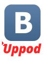 Ретранслятор видео с VK + Uppod