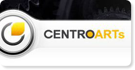 Сборка шаблонов CENTROARTs для DLE 9.7