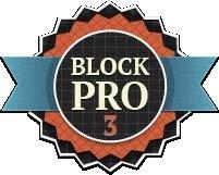 Модуль Block.Pro v.3.3.4.0