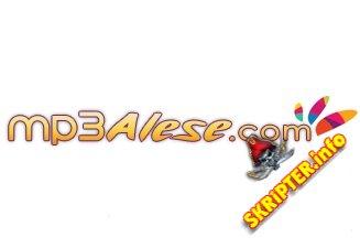 Mp3Alese Script
