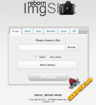ImgShot v.1.2