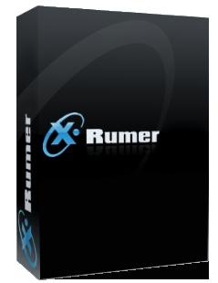 Xrumer 7 кряк база продвижение сайтов без покупки ссылок скачать