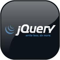 Настраиваем Jquery Datepicker.