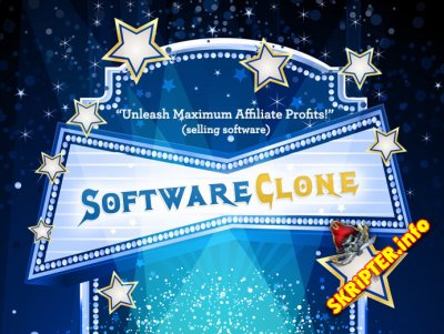 Software Clone