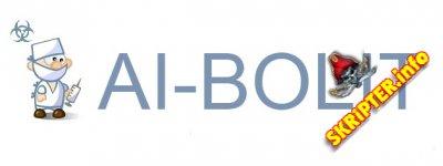 AI-Bolit v.20141015