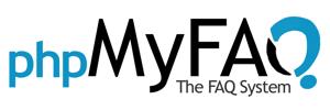 phpMyFAQ 2.8.4 RUS