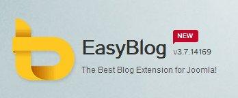 EasyBlog v3.7.14169