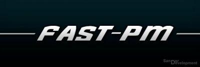 Модуль Fast-PM by Sander [Бесплатно]