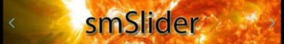 Модуль Слайдер DLE без модов