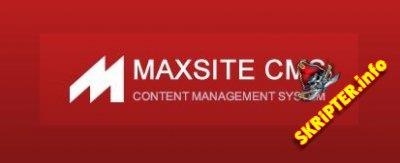 MaxSite CMS 0.86
