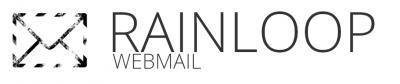 RainLoop Webmail v1.6.8.155 (14.08.2014)