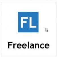 Freelance 2.6.2