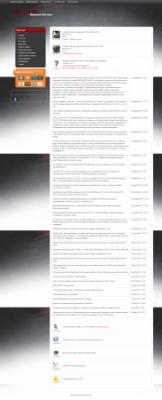 Слив панели хостинга игровых серверов GamePX (ORIGINAL)