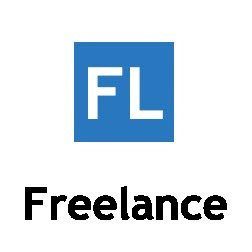Freelance 2.7.0 Rus - скрипт фриланс-биржи