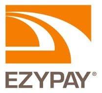 Скрипт EazyPay 1.8 [онлайн магазин]