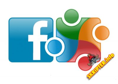 Jfbconnect 6.1.2 Rus
