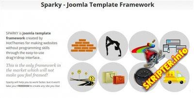 Sparky Pro 1.4.1