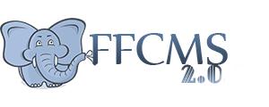FFCMS 2.0.3 - бесплатная система для сайта