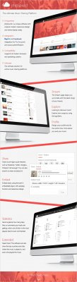 phpSound v1.2.7 - социальная музыкальная платформа