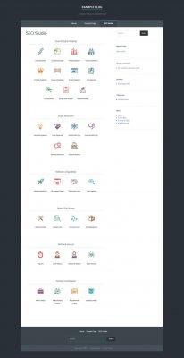 SEO Studio v3.4.15 для WordPress