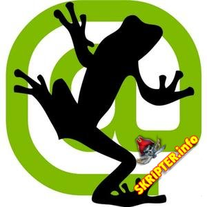 Screaming Frog SEO Spider 2.55 FULL