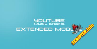 Musik Extended Module v.1.8