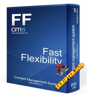 FFCMS 2.0.4