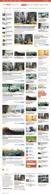 Falcon Magazine 1.0 Rus