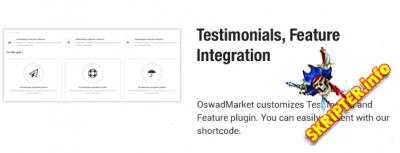 Oswad v1.0.6