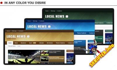 Local News 1.5