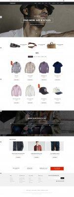 GK Storefront 3.15