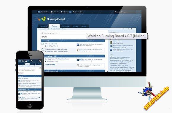 Ищу быстрые прокси socks5 для накрутки кликов по рекламе- рабочие прокси socks5 россии для граббер e-mail адресов для брут, приватные прокси кликов