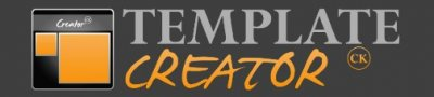 Template Creator CK 3.4.0 Rus - создание шаблонов для Joomla