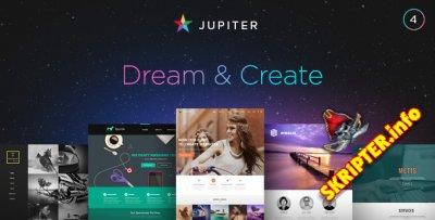 Jupiter v4.0.8