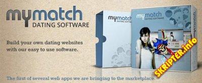 MyMatch v2.21