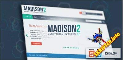 Madison 2 [DLE 10.4]