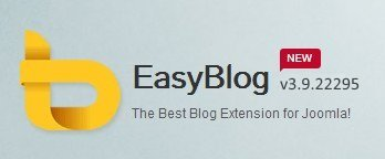 EasyBlog v3.9.22295