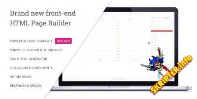 VS Builder v2.0