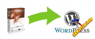 dle2wordpress v2.2.0