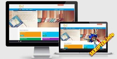 OES v2.0 - Online Examination System