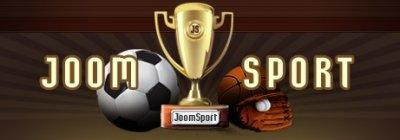 JoomSport Pro v3.4.1.2 Rus - компонент для создания спортивного сайта