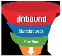 jInbound v 2.0.8.1082 - мощный маркетинговый инструмент для Joomla
