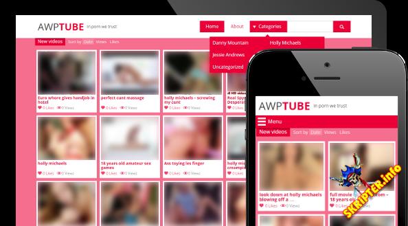 Free Sophie Dee Porn Videos