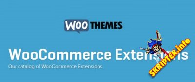 30 Woocommerce Extensions
