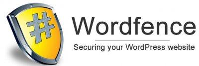 Wordfence Security Premium v6.1.8 - тотальная защита для WordPress